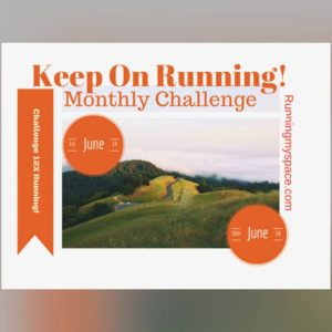 Learn to run a 5K in 6 weeks