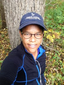 About Me - Learn To run 5K - RunningMySpace